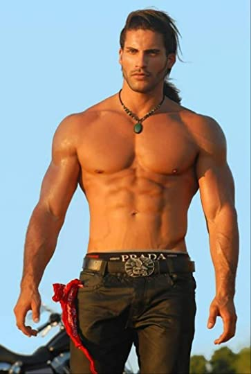 Wrath from the black dagger brotherhood