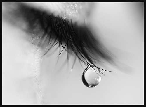 photo tears_zps135a6b6e.jpg