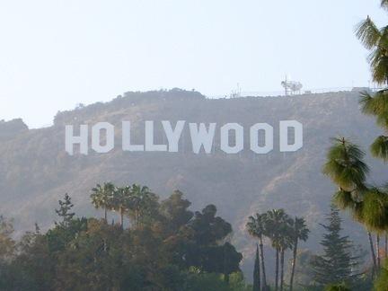 photo hollywood-sign_zpsefc84cf7.jpg