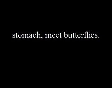photo butterfly-quote-for-orkut-stomach-meet-butterflies_zpsab4308a6.jpg