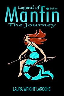 Legend of Manfin Series
