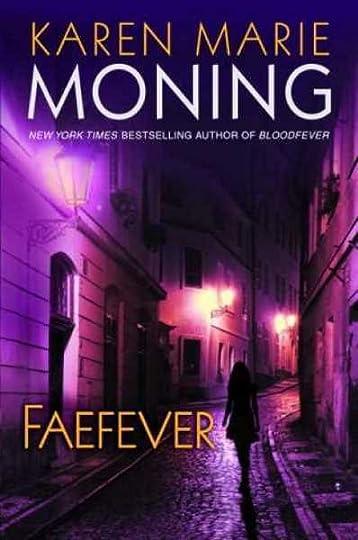 Shadowfever Moning Pdf E-books Download emission doctor troyan basco