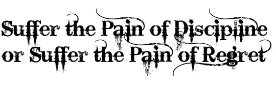 photo Suffer20the20Pain20of20Discipline_0D_0Aor20Suffer20the20Pain20of20Regret_zps66f8073c.png