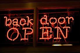Back Door OPEN photo BackdoorOpen_zpse47351d0.jpeg