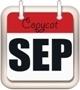 September photo sep_zpsd4325336.jpg