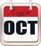 October photo oct_zps5d145a1c.jpg