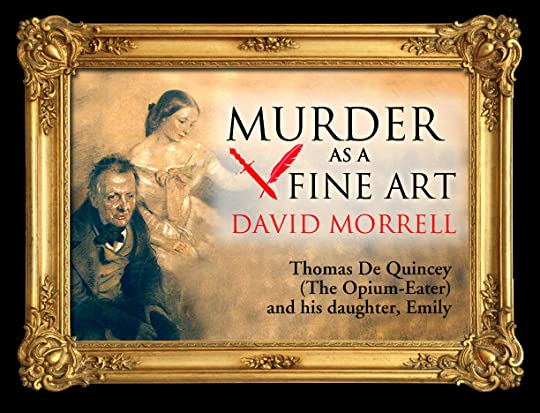 Thomas De Quincey Criticism - Essay