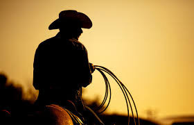 photo cowboy_zpsf001c1bf.jpg