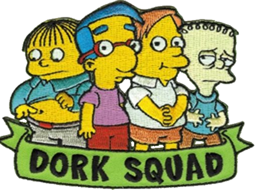 dork squad photo large_zps09c30e23.png