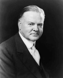 photo Herbert_Hoover_zps26ef198e.jpg
