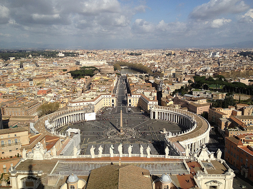 st_peter_square