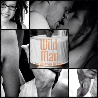 Wild Man Kristen Ashley Pdf