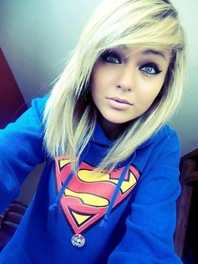 photo beautiful-blonde-girl-hair-superman-Favimcom-415349_large_zps5f87d44f.jpg