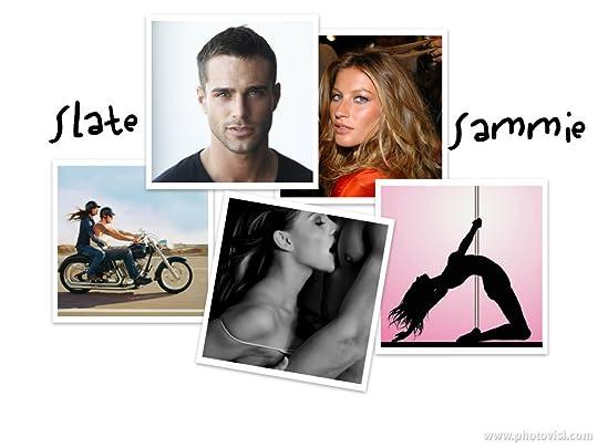 photo collage1_zps99e319a4.jpg