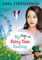 My-Sort-Of-Fairy-Tale-Ending-Cover