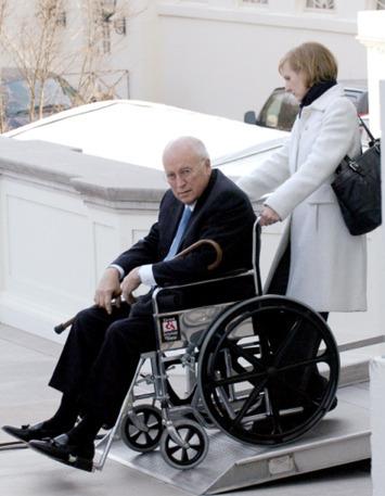 dick cheney photo Dick-Cheney-Wheelchair.jpg