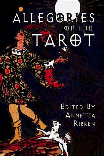 Allegories of the Tarot