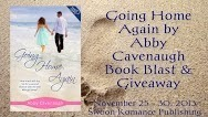 http://tometender.blogspot.com/2013/11/going-home-again-by-abby-cavenaugh-book.html
