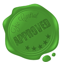 ficcentralapproved-5stars