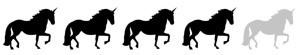 unicorn rating 4
