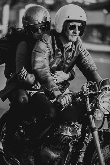photo motorbike_zpsa46706be.jpg