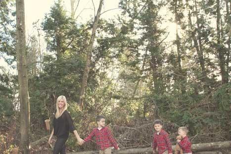 sarah-boys-walking