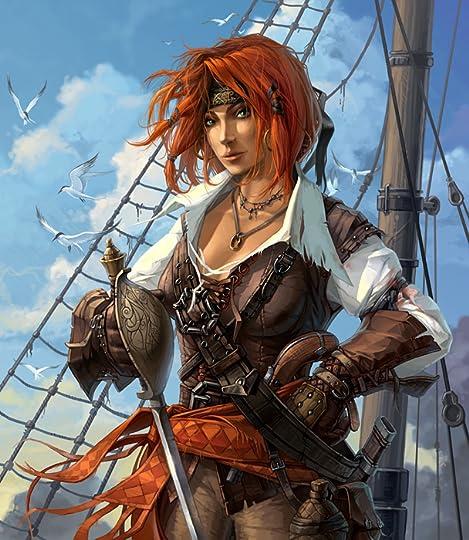 photo Pirate_zps65933031.jpg