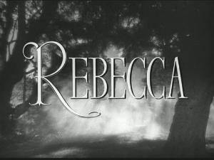 photo rebecca-opening-title-512x384_zps08218832.jpg