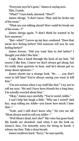 Unite me shatter me 15 25 by tahereh mafi fracture me page 2 fandeluxe Images
