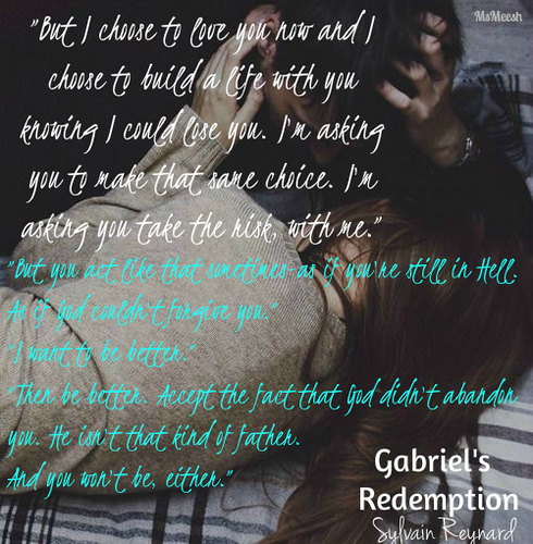 GabrielsRedemption-2