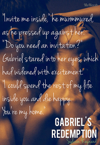 GabrielRedemption-1