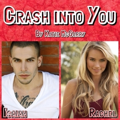Crash Into You photo 7b4e4213-c39d-4e9d-8e0a-d761e030bc8a_zps891d1fcb.jpg