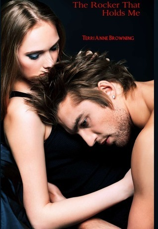 Read The Rocker That Holds Her The Rocker 5 By Terri Anne Browning
