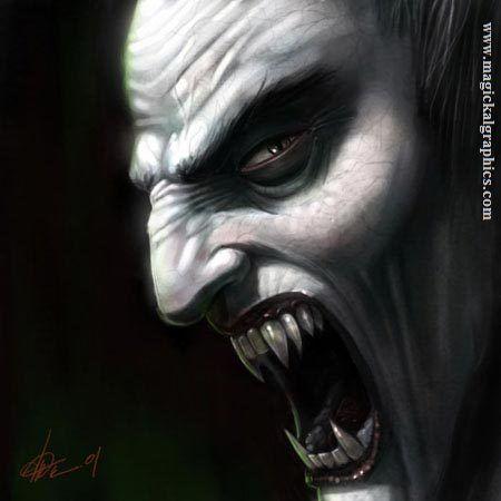 photo vampire_zps5b7d47a3.jpg