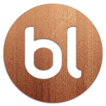 Join our sister group on BookLikes