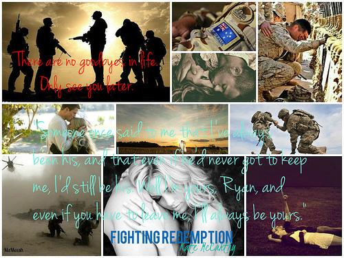 fightingRedemptionco