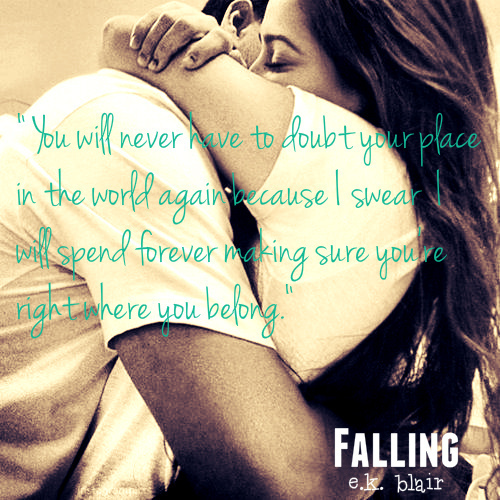 falling-3