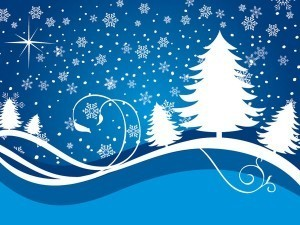 snowing-free-christmas-vector-graphic.m