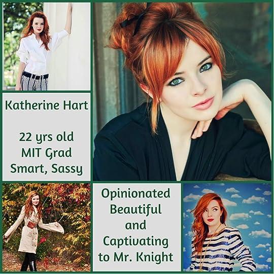 photo KateHart_zpseee1f93f.jpg