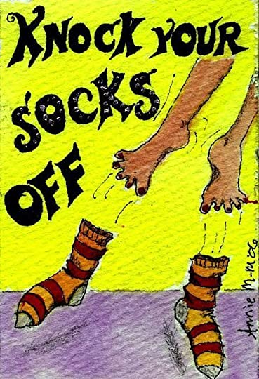 photo ACEO-Art-Card-Knock-Your-Socks-Off-SOLD_zps4fc48cc9.jpg