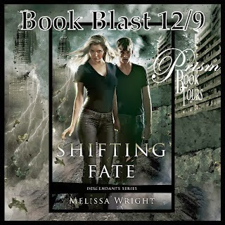 http://tometender.blogspot.com/2013/12/shifting-fate-by-melissa-wright-book.html