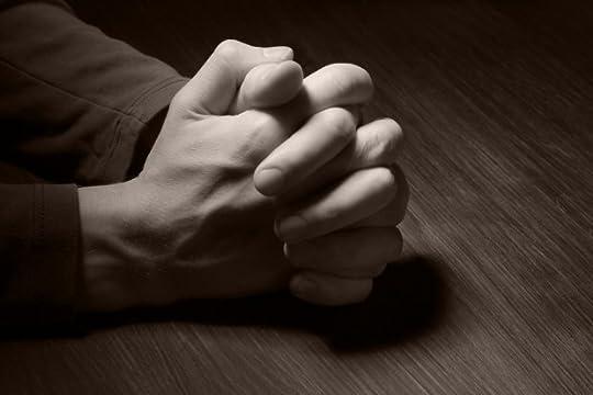 photo praying-hands-620x413_zps77480004.jpg