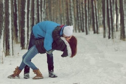 photo beautiful-boy-christmas-couple-cute-Favimcom-427976_zps15fe86c4.jpg