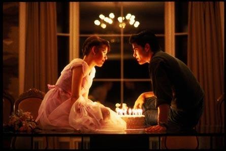 16 candles photo samjake.jpg