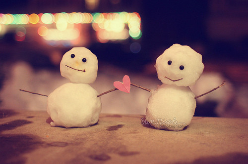 photo christmas-couple-cute-heart-lights-love-Favimcom-102058_large.jpg