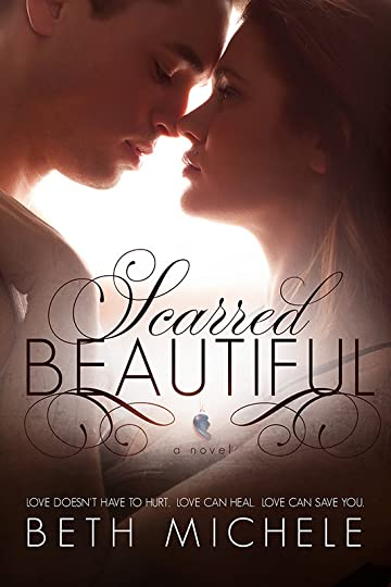 photo ScarredBeautiful-BethMichele_Cover_zps828cfe91.jpg