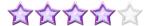 stars_4