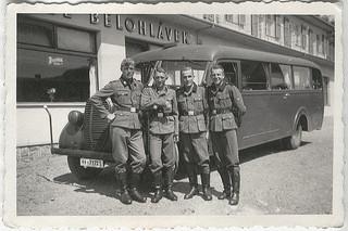 SS-Pz.Gren.Rgt Nordland (Wiking)