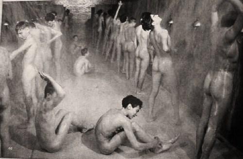 ajoneuvokeskus homo sex work tampere