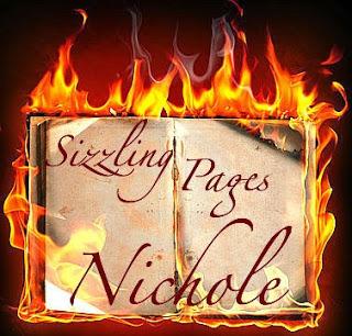 http://nicholes-sizzling-pages.blogspot.com/